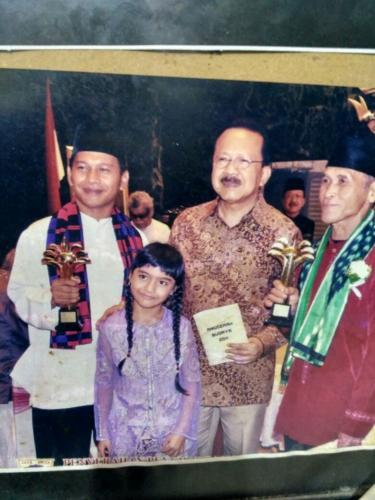 Acara Betawi (10)
