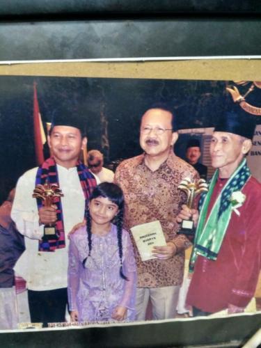 Acara Betawi (11)