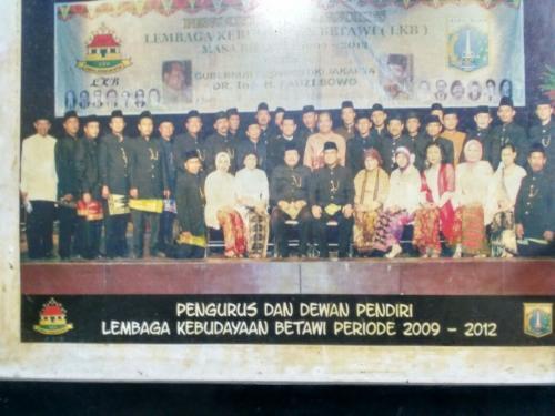 Acara Betawi (12)