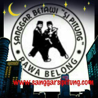 Acara Betawi (2)