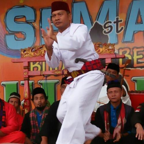 Acara Betawi (22)