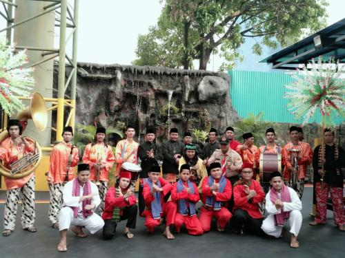 Acara Betawi (3)