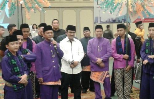 Acara Betawi (47)