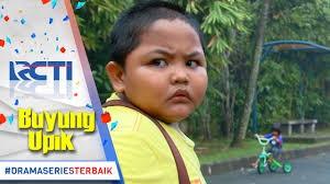 Acara Betawi (53)