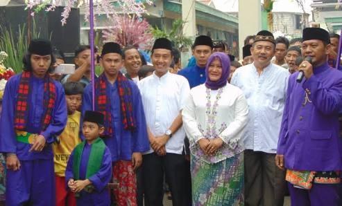 Acara Betawi (58)