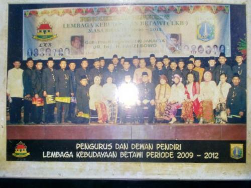 Acara Betawi (9)